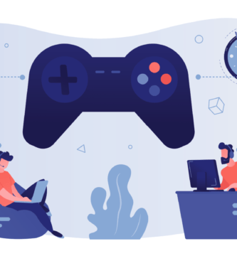 5 Mobile Gaming Industry Trends in 2021