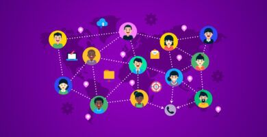 How You Can Facilitate Collaboration for Your Remote Team 3