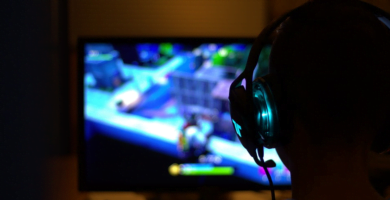New To PC Gaming? Try These 7 Proven Tips 3