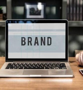 How To Create a Unique and Memorable Brand Identity in 2021: The Definitive Guide - crowdspring Blog